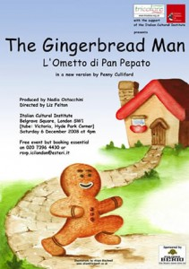 gingerbreadman_poster